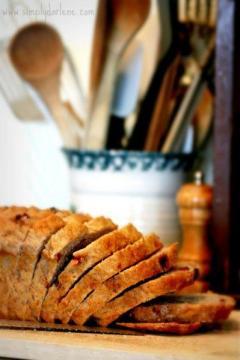 sliced-bread-sd-682x1024
