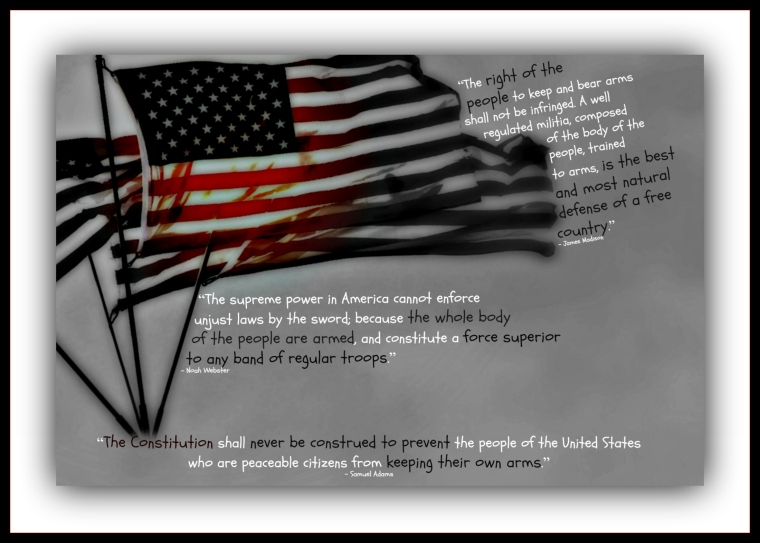 3flags quotes
