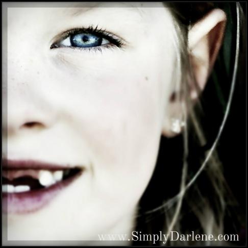 girlfaceSD