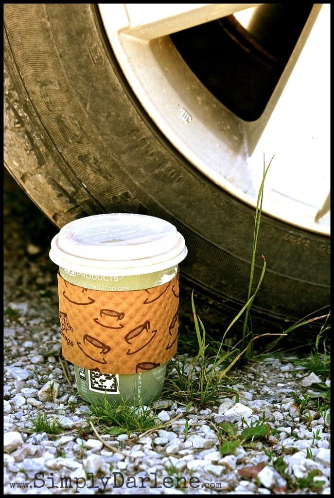 coffeeTireSD