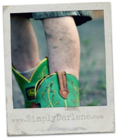 dirty-legsSD