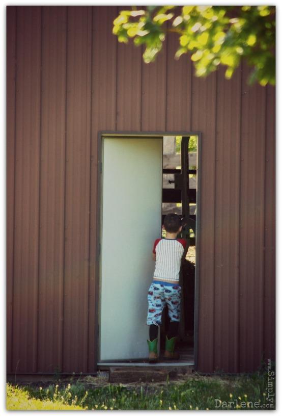doorSD1