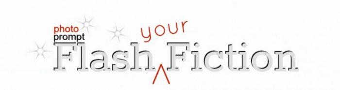 ffppShare