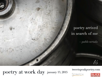 Poetry-at-Work-Day-Poster-2015-8.5-x-11