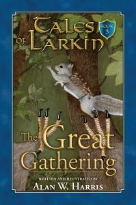 Alan-Harris_Larkin__Book-3___jpeg-2500